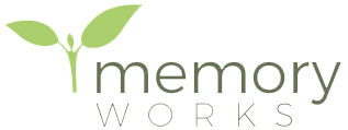 Memory Works